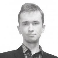 Эдуард Федосеев