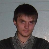 Кузьма Алексеев