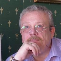 Савелий Исаков