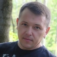 Давыд Крылов