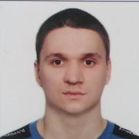 Фадей Носов