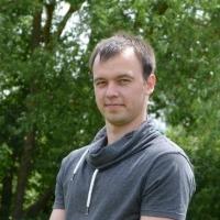 Вячеслав Марков