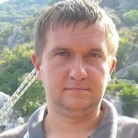 Виссарион Кошелев
