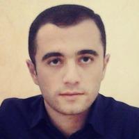 Осип Михайлов