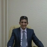 Олег Соболев