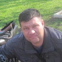 Тимур Васильев