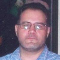 Вячеслав Носков