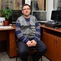 Прохор Ефимов