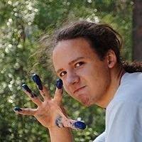 Боян Давыдов